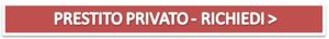 prestito privato richiedi