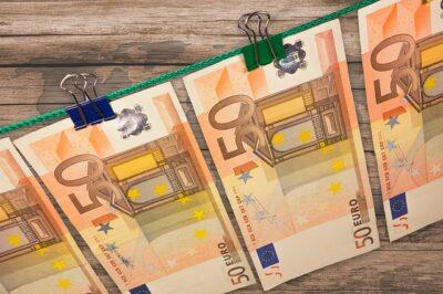 Usurai e prestiti immediati