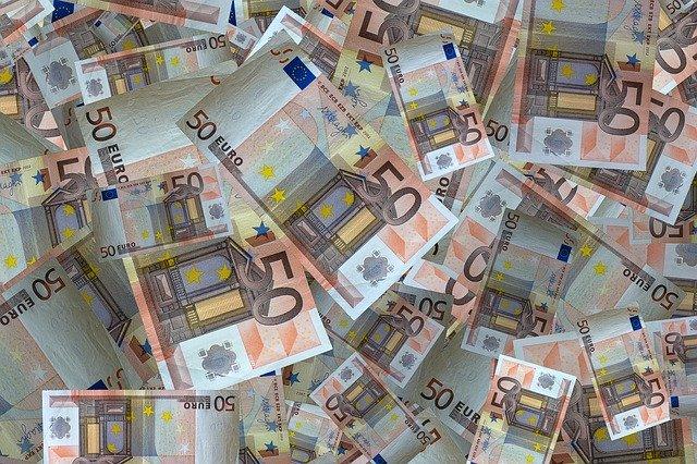 Cerco privato italiano che presta soldi