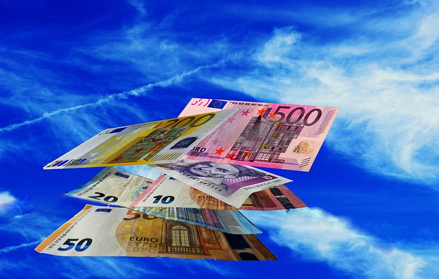 Cerco prestiti con cambiali da privati