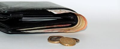 Cerco garante per prestito