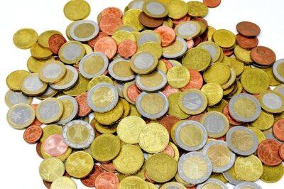 Fido di 500 euro