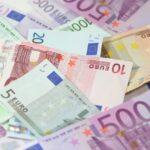 Prestito 1000 euro immediato