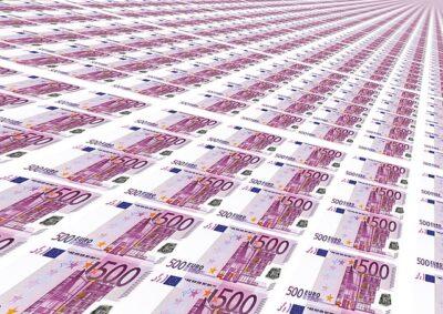 Prestiti cambializzati Torino