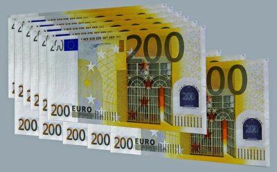 Prestiti tra privati segnalati