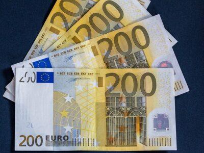 Annunci prestiti tra privati seri senza spese anticipate
