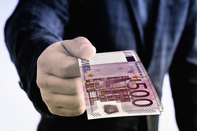 Prestiti cambializzati Milano