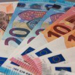 Prestito 500 euro privati