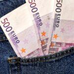 Prestito 500 euro cattivi pagatori