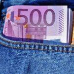 Offro prestito cambializzato senza garanzie