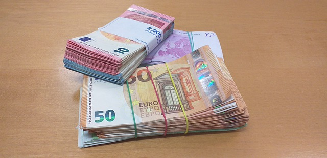 Prestito 1000 euro Compass