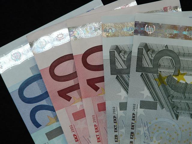 Offro prestito senza anticipo 2020-2021