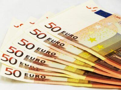 Mi servono 300 euro subito