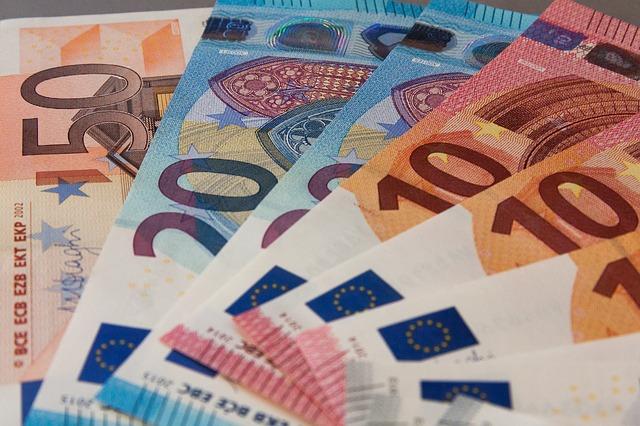 Gli italiani che cerca il prestito di denaro urgente