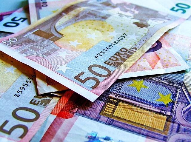 Prestiti tra privati online
