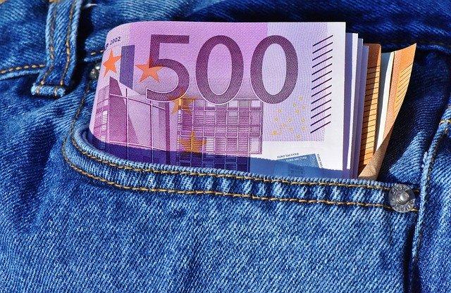 Mi servono 1000 euro come posso fare