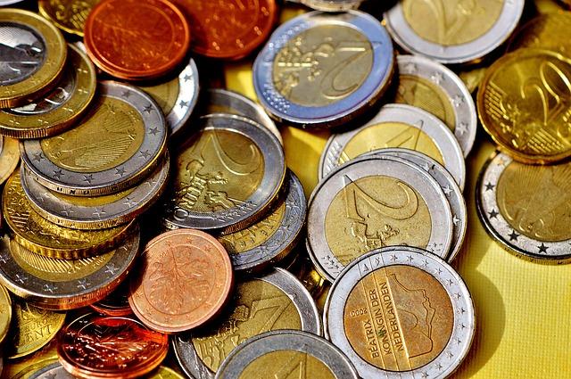 Prestito di denaro tra privati, prestiti da privati seri senza spese anticipate