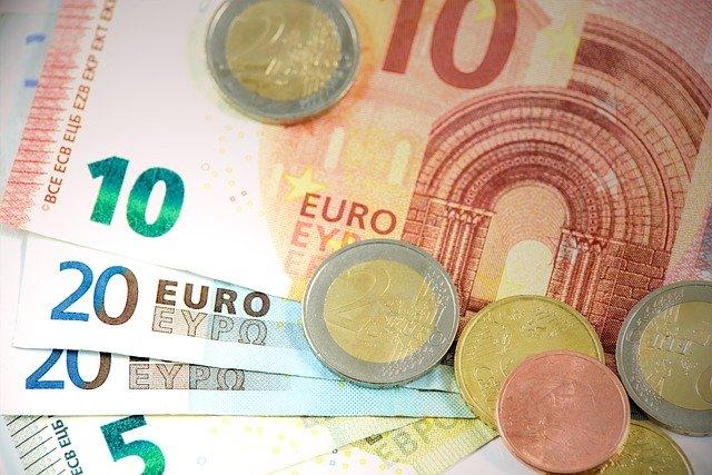 Prestiti da privati Genova