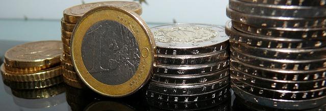 Chi mi presta 200 euro?