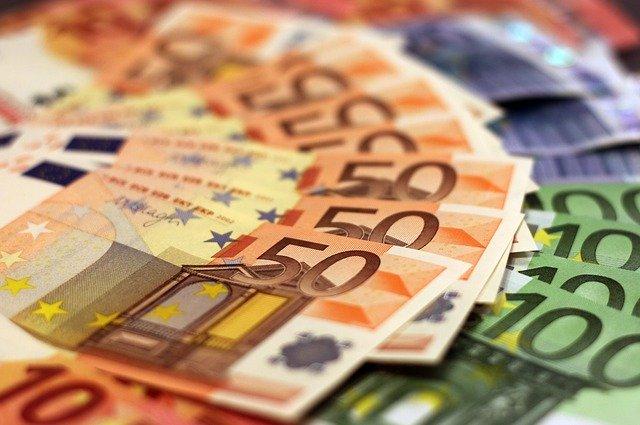 Ho bisogno di un prestito di 5000 euro