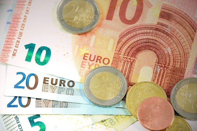 Mi servono 100000 euro