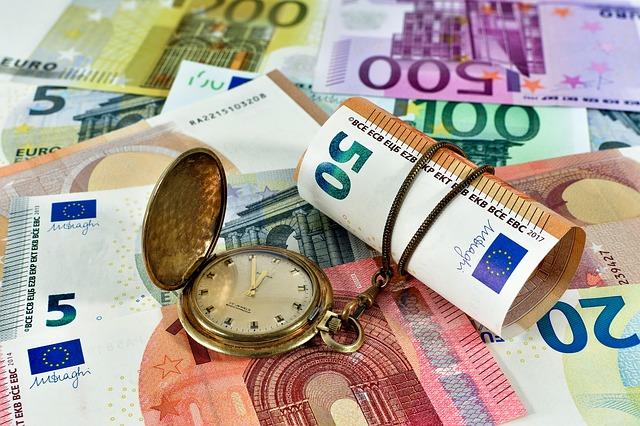 Prestiti Tra Privati Seri Italiani Senza Spese Anticipate
