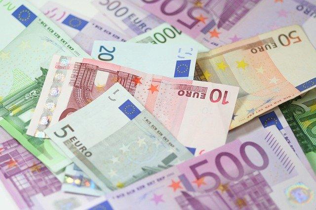 Ho bisogno di 50000 euro