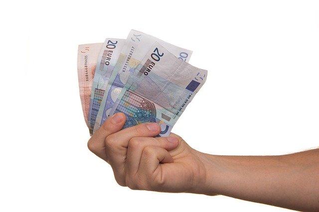 Come trovare 3000 euro subito
