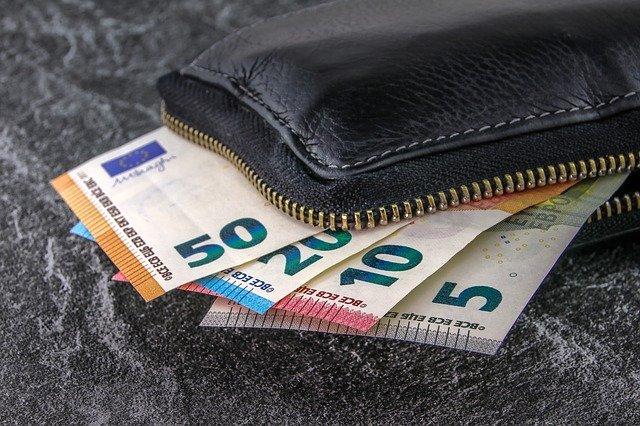 Piccolo prestito 500 euro immediato