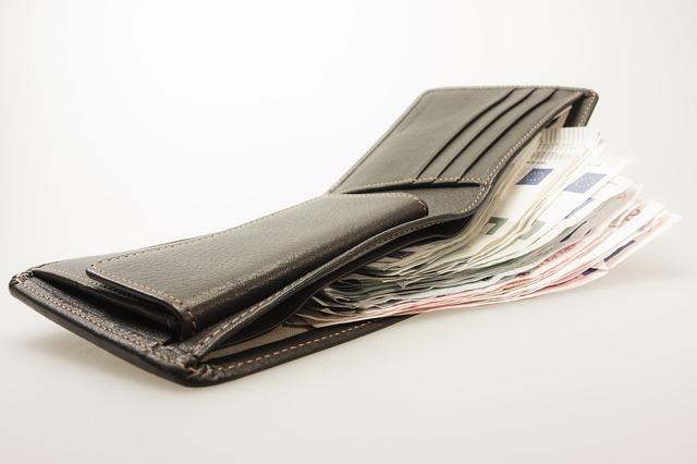 offro prestito senza spese, prestiti cambializzati