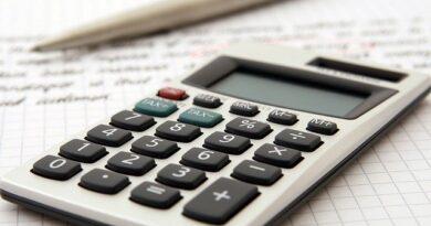 Cerco prestito urgentissimo da privato