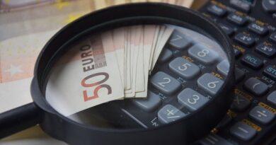 Cerco prestito tra privati con cambiali