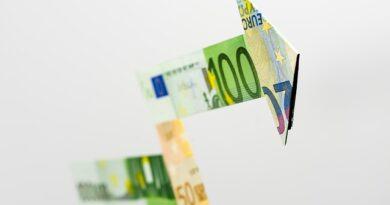 Cerco prestito cambializzato online