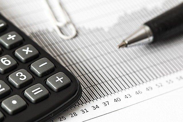 Cerco prestito urgente da finanziatore privato serio