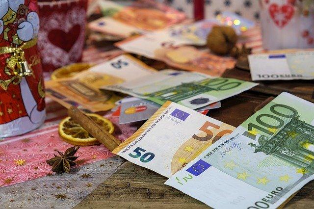 Come avere 500 euro subito
