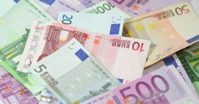 chi fa prestiti cambializzati?