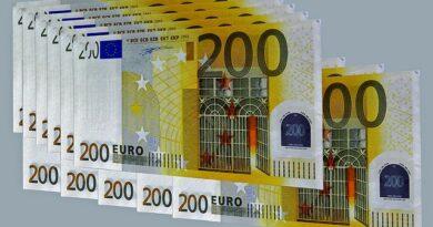 Come fare 500 euro subito?