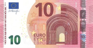 Come avere 2000 euro subito