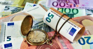 Cerco un prestito con cambiali da un privato