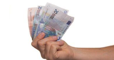 Prestiti 1 ora senza busta paga