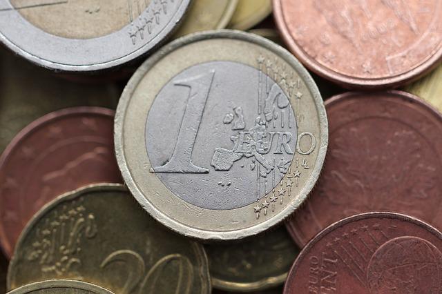 Come fare 3000 euro subito