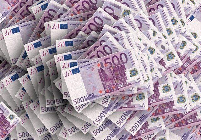 cerco piccolo prestito con pensione invalidita di 300 euro