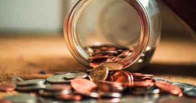 Cerco un prestito personale senza busta paga