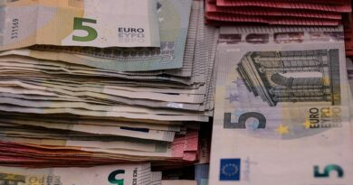 come avere 1000 euro?