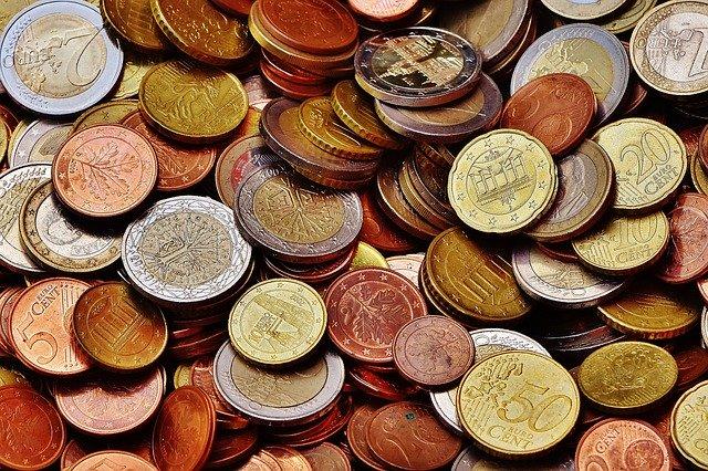 Cerco prestito per cattivo pagatore