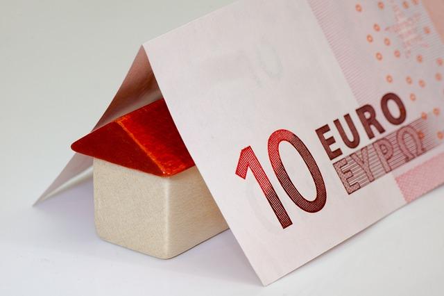 Mi servono urgentemente 2000 euro