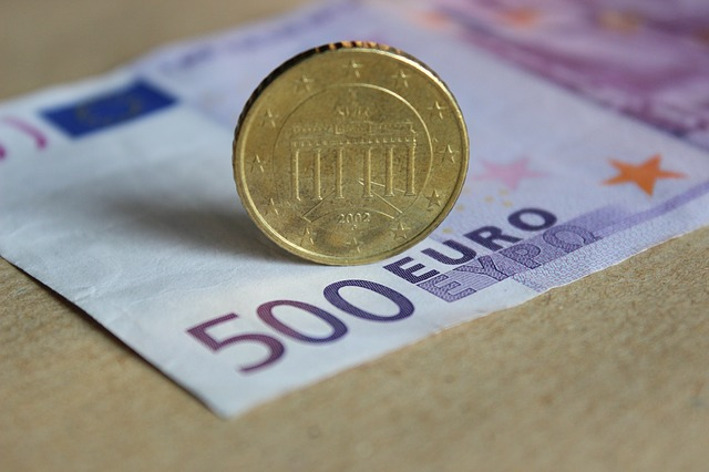 Cerco prestiti facili senza garanzie