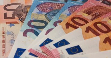 Cerco prestito cambializzato urgente