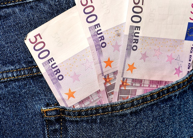 come ottenere 1000 euro subito?