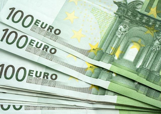 Come guadagnare 20000 euro subito?